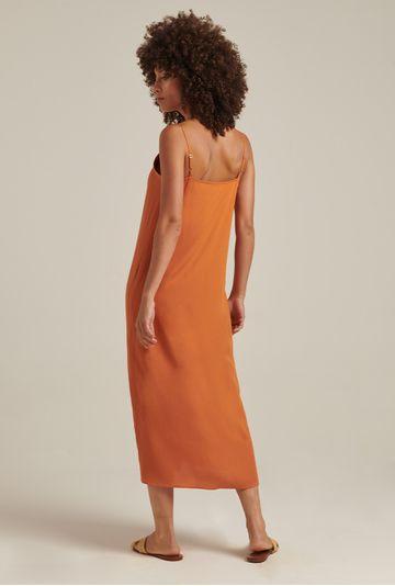 Vestido-Baunei-Curcuma-2