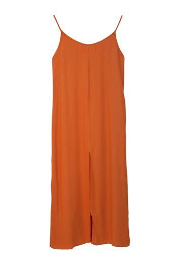 Vestido-Baunei-Curcuma-STILL
