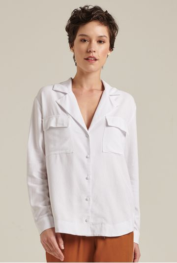Camisa-Linho-Branca