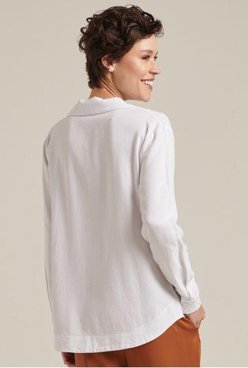 Camisa-Linho-Branca-2