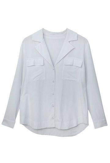 Camisa-Linho-Branca-still
