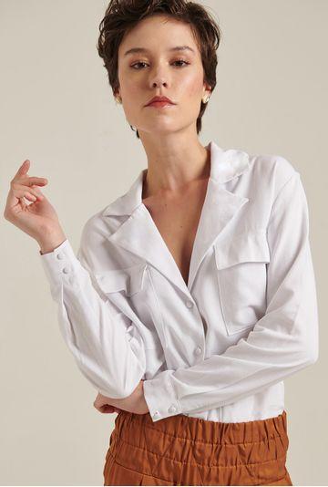 Camisa-Linho-Branca-3