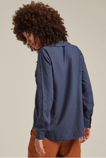 Camisa-Linho-Marinho-4