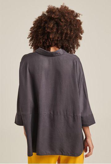 Camisa-Tenerife-Chumbo-3