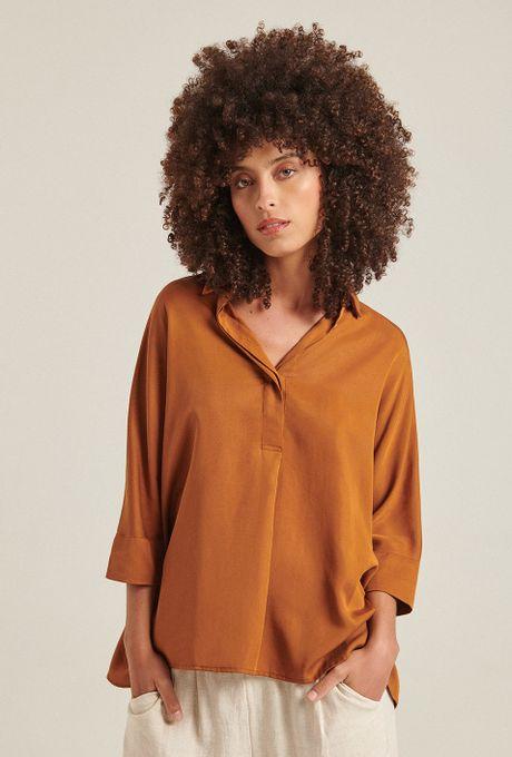 Camisa-Tenerife-Terracota-1