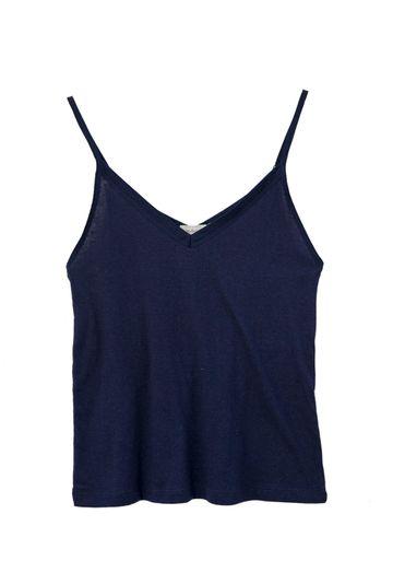 Blusa-Alcinha-Transparente-Azul-STILL