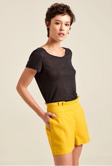 Short-Linho-Lacanau-Amarelo-2