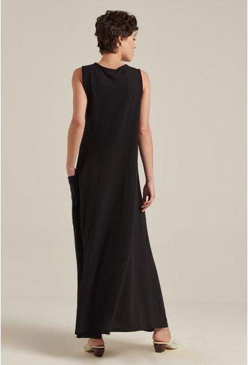 Vestido-Tropea-Preto-3