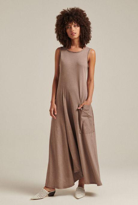 Vestido-Tropea-Fendi