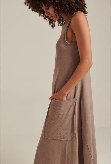 Vestido-Tropea-Fendi-3
