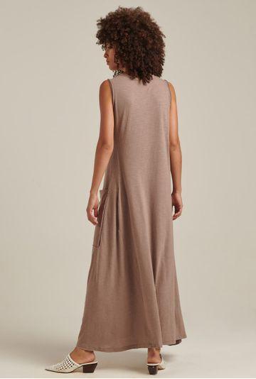 Vestido-Tropea-Fendi-2