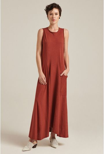Vestido-Tropea-Terracota