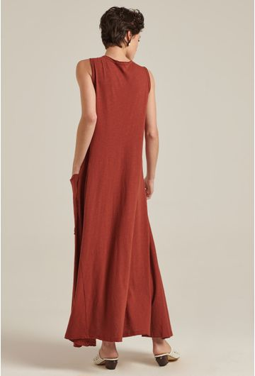 Vestido-Tropea-Terracota-2