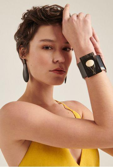 Bracelete-Sorvete
