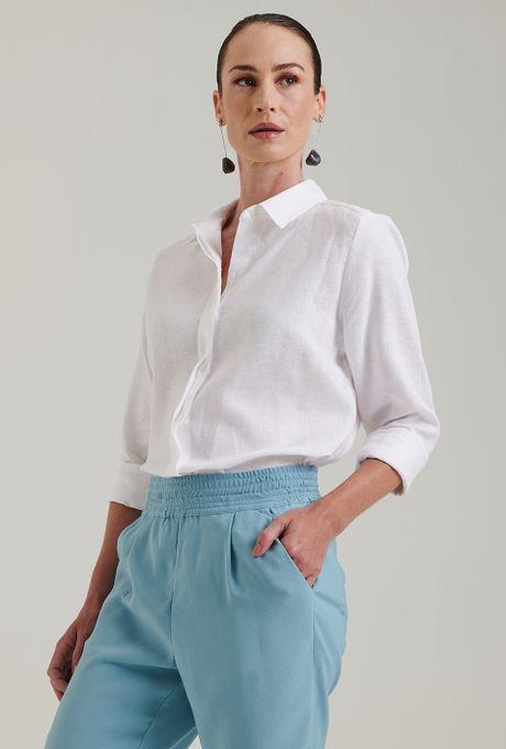 Camisa-Linho-Branca-1
