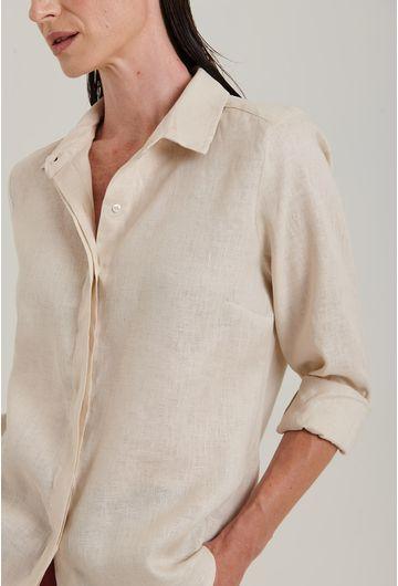 Camisa-Linho-Areia-1
