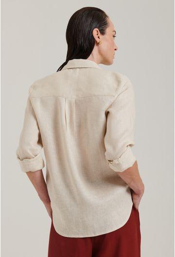 Camisa-Linho-Areia-2