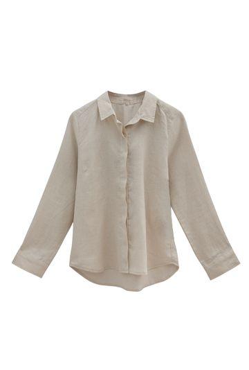 Camisa-Linho-Areia-STILL