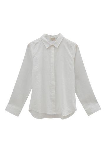 Camisa-Linho-Branca-4-STILL