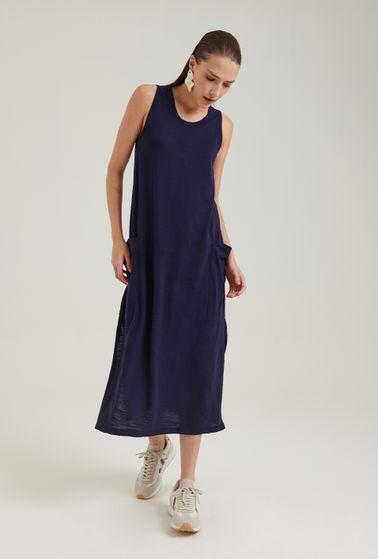 Vestido-Georgia-Azul-Marinho