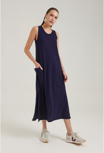 Vestido-Georgia-Azul-Marinho-2