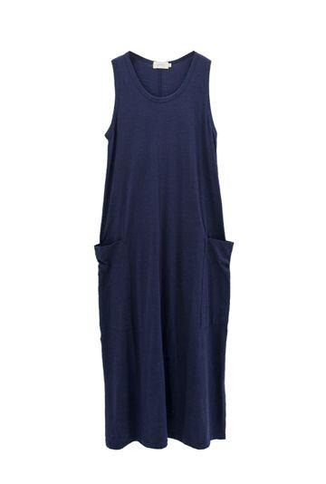 Vestido-Georgia-Azul-Marinho--STILL