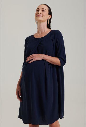 Vestido-Gestante-Marinho-4