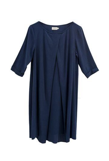 Vestido-Gestante-Marinho-STILL