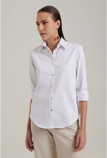 Camisa-Ecotece-Branca-2