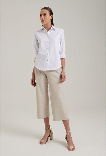 Camisa-Ecotece-Branca