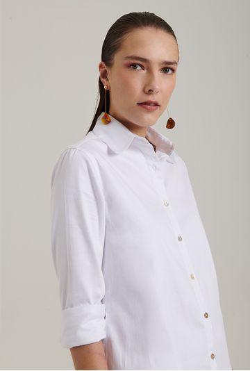 Camisa-Ecotece-Branca-3