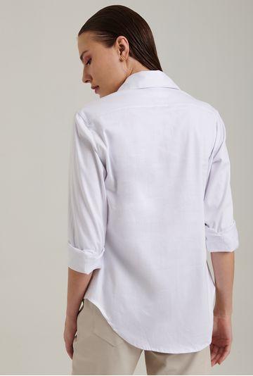 Camisa-Ecotece-Branca-5