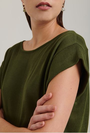 Blusa-Tricot-Cavada-Verde-2