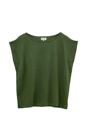 Blusa-Tricot-Cavada-Verde-STILL