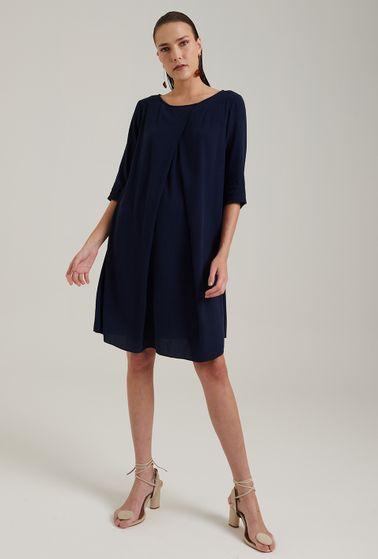 Vestido-Gestante-Marinho-5