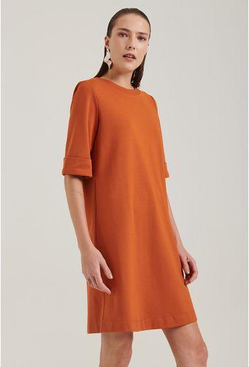 Vestido-Ecovero-Laranja-3