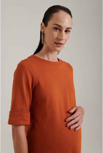 Vestido-Ecovero-Laranja-2