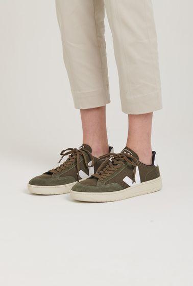 Tenis-Vert-Shoes-Verde
