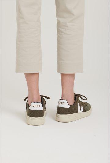 Tenis-Vert-Shoes-Verde-3