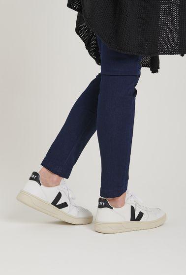 Tenis-Vert-Shoes-Preto-e-branco-3