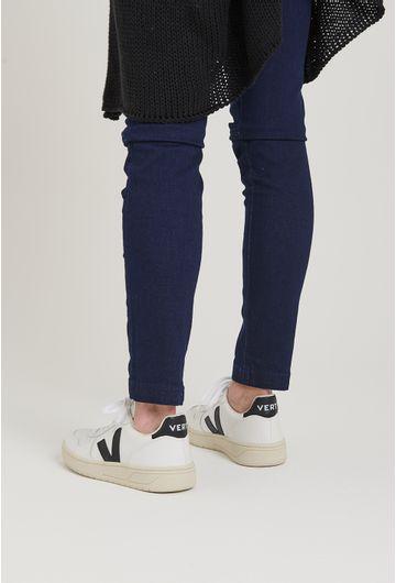 Tenis-Vert-Shoes-Preto-e-branco