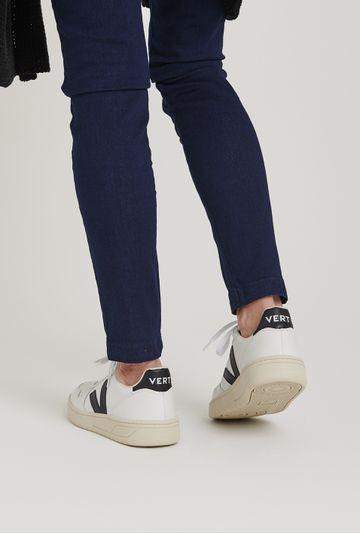 Tenis-Vert-Shoes-Preto-e-branco-2