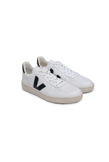 Tenis-Vert-Shoes-Preto-e-branco-STILL