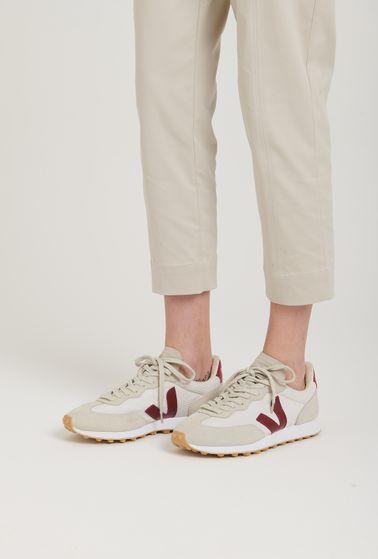 Tenis-Vert-Shoes-Vermelho