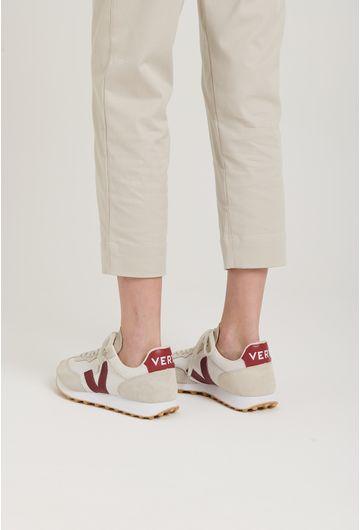 Tenis-Vert-Shoes-Vermelho-2