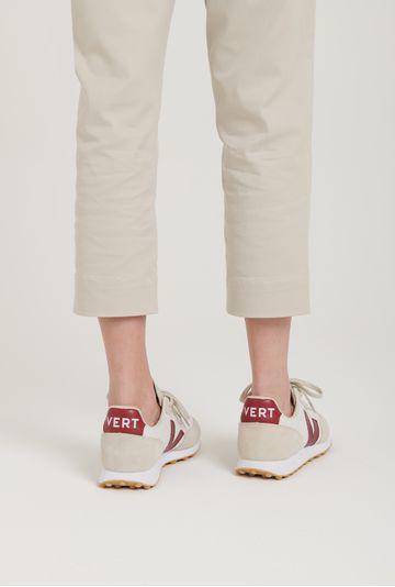 Tenis-Vert-Shoes-Vermelho-3