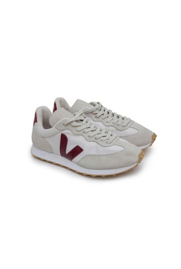 Tenis-Vert-Shoes-Vermelho-STILL