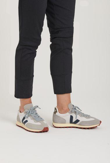 Tenis-Verto-Shoes-Colorido