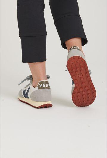 Tenis-Verto-Shoes-Colorido-2