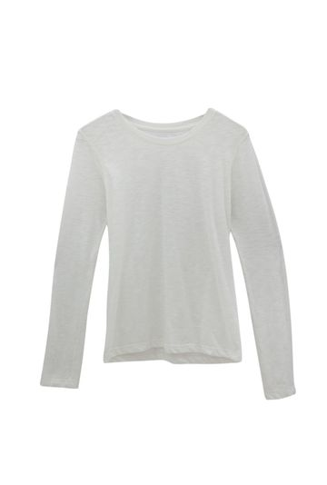 Blusa-Flame-Off-White-STILL